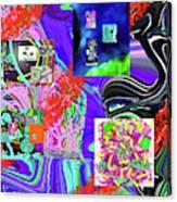 11-8-2015babcdefghijklmn Canvas Print
