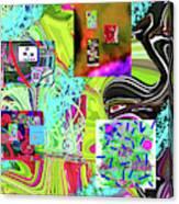 11-8-2015babcdefghijklmnopqrtuvwxyzabcdefgh Canvas Print
