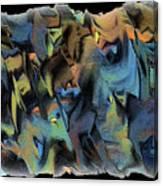 17cq Canvas Print