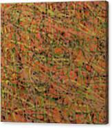 1949 Canvas Print