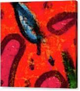 2-14-2010ea Canvas Print