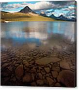 Jasper National Park Alberta Canada Art Print By Mint Images Art Wolfe