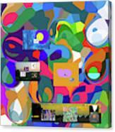 4-28-3019e Canvas Print