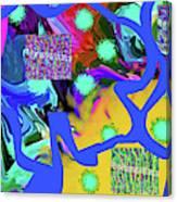 5-12-2012cabcdefghijkl Canvas Print