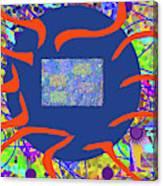 7-22-2012cabcdefghijklmnopqrtuv Canvas Print