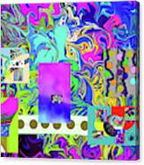 9-10-2015babcdefg Canvas Print
