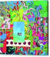 9-10-2015babcdefghijklmnop Canvas Print