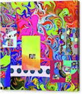 9-10-2015babcdefghijklmnopqrtuvwxyzabc Canvas Print