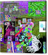 9-12-2015a Canvas Print