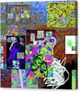 9-12-2015abcdefg Canvas Print
