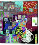 9-12-2015abcdefghijk Canvas Print