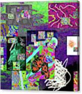 9-12-2015abcdefghijklmnopq Canvas Print