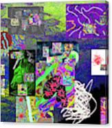 9-12-2015abcdefghijklmnopqrtuv Canvas Print