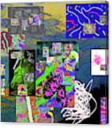 9-12-2015abcdefghijklmnopqrtuvwxy Canvas Print