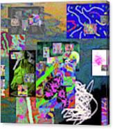 9-12-2015abcdefghijklmnopqrtuvwxyz Canvas Print