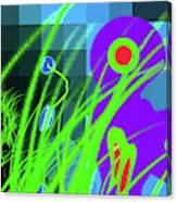 9-21-2009xabcdefghijklmnopqrtu Canvas Print