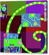 9-21-2015eabcdefghijklmnopqrtuv Canvas Print