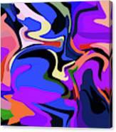 9-8-2008a Canvas Print