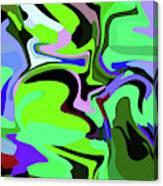 9-8-2008abcdefg Canvas Print