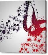 Flutter by John Duff