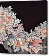 Spirit of Japan T26 Canvas Print