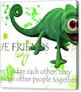 True Friends - Funny Cute Friendship Quotes 3