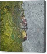 Perspectives Canvas Print