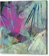 Surface 15 Canvas Print