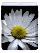 Daisy 2 Duvet Cover