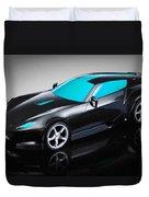 Ferrari 15 Duvet Cover