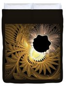 0075 Duvet Cover