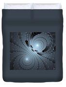 0083 Duvet Cover