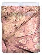 012315 Duvet Cover