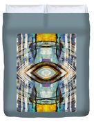 0533 Duvet Cover by I J T Son Of Jesus