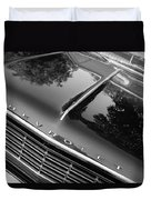 1964 Chevrolet El Camino Duvet Cover