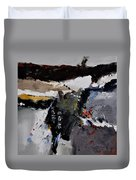 Abstract 8831803 Duvet Cover