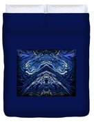 Art Series 1 Duvet Cover