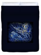 Art Series 2 Duvet Cover