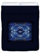 Art Series 3 Duvet Cover