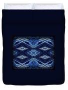 Art Series 6 Duvet Cover