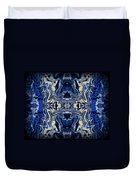 Art Series 9 Duvet Cover