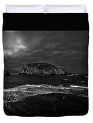 Beach 20 Duvet Cover