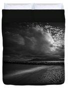 Beach 37 Duvet Cover