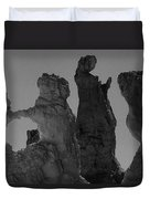 Bryce Canyon 1 Duvet Cover