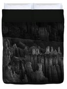 Bryce Canyon 13 Duvet Cover