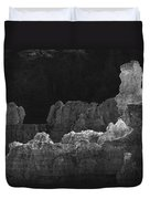 Bryce Canyon 14 Duvet Cover