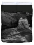 Bryce Canyon 15 Duvet Cover