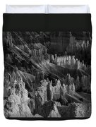 Bryce Canyon 20 Duvet Cover