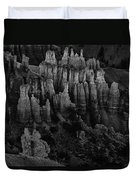 Bryce Canyon 9 Duvet Cover