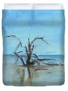Rcnpaintings.com Duvet Cover